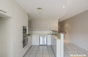 Picture of 25/7 Hopegood Place, Garran ACT 2605