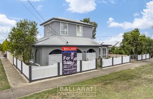 Picture of 407 Pleasant Street South, Ballarat Central VIC 3350