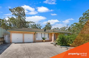 Picture of 39 Warradale Road, Silverdale NSW 2752