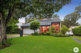 Picture of 20 Marlin Street, Thorneside QLD 4158