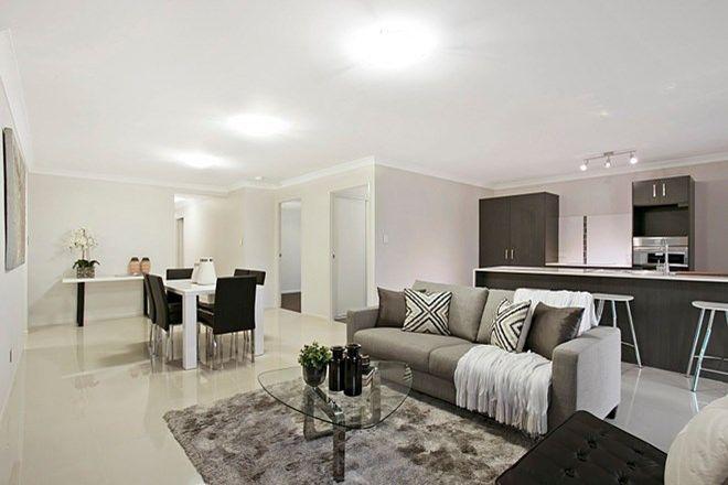 Picture of 26 Livingstone Road, DARRA QLD 4076