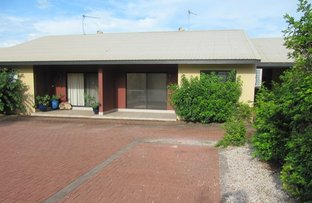 Picture of 4/2 Fleming Street, The Narrows NT 0820