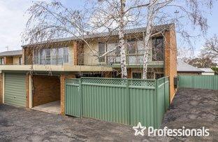 Picture of 7/196 Keppel Street, Bathurst NSW 2795