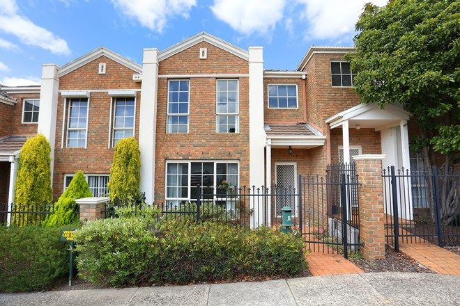 Picture of 5 Hester Walk, MACLEOD VIC 3085