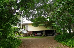 Picture of 162 Gympie Rd, Tinana QLD 4650