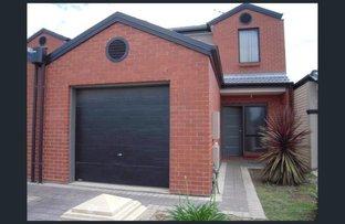 Picture of 11 Lynton Terrace, Seaford SA 5169
