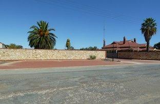 Picture of - Powell Terrace, Kadina SA 5554