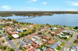 Picture of 6 COGHILL STREET, Yarrawonga VIC 3730