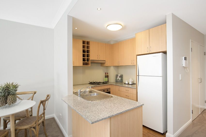 L 101/12 Howard Avenue, Dee Why NSW 2099, Image 2