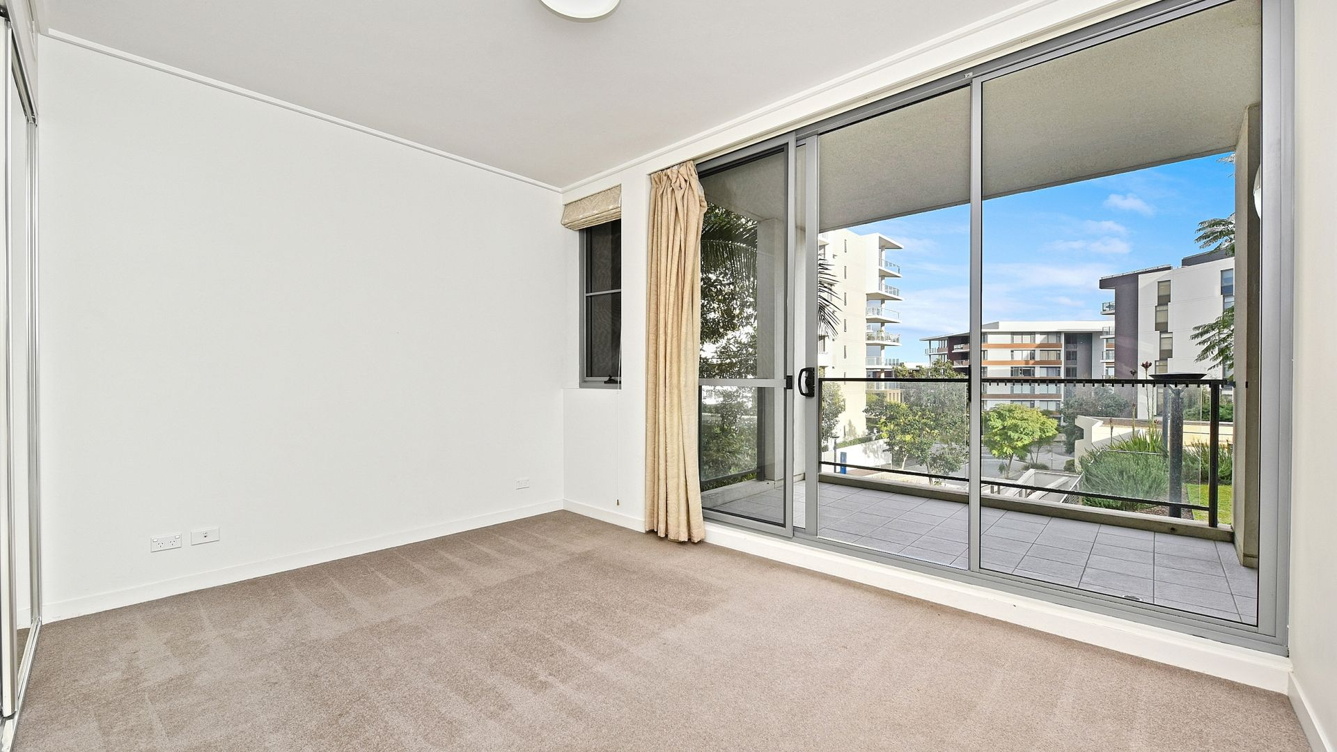 202/14 Sevier Ave, Rhodes NSW 2138, Image 2