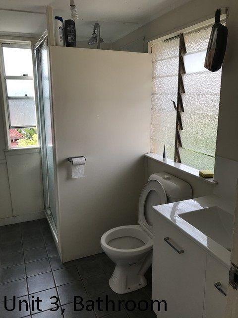 U3, 11/12 Hampstead Road, Highgate Hill QLD 4101, Image 2