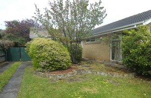 Picture of 16 Raymond Rd, Seaford VIC 3198