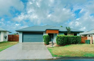 Picture of 13 Raffles Avenue, Redlynch QLD 4870