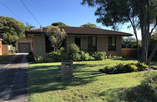 Picture of 47B Micalo Street, Iluka NSW 2466
