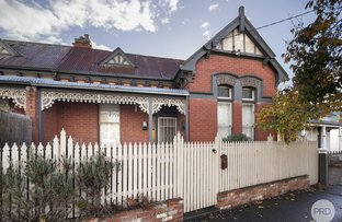Picture of 48 Peel Street South, Ballarat Central VIC 3350