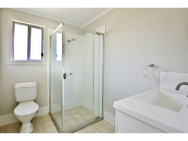 2 Flannelflower Avenue, West Nowra NSW 2541, Image 2
