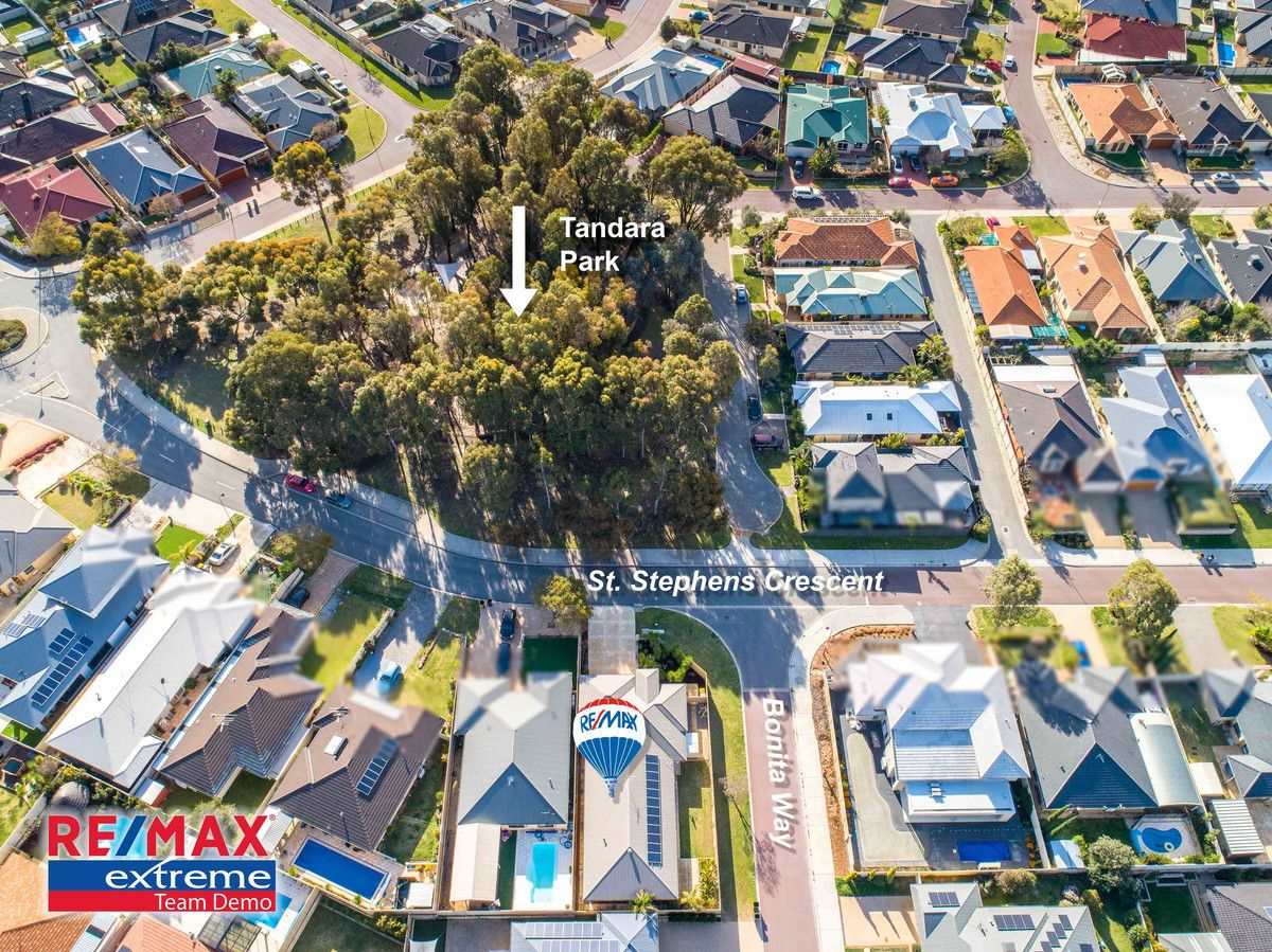 164 St Stephens Crescent, Tapping WA 6065, Image 2