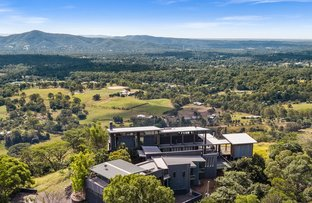 Picture of 948 Mount Nebo Rd, Jollys Lookout QLD 4520