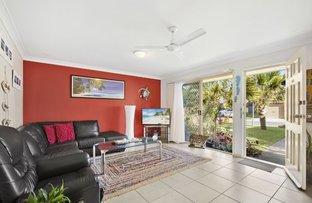 Picture of 241/20 Binya Avenue, Tweed Heads NSW 2485