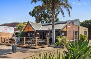 Picture of 45 Surf Coast Highway, Torquay VIC 3228