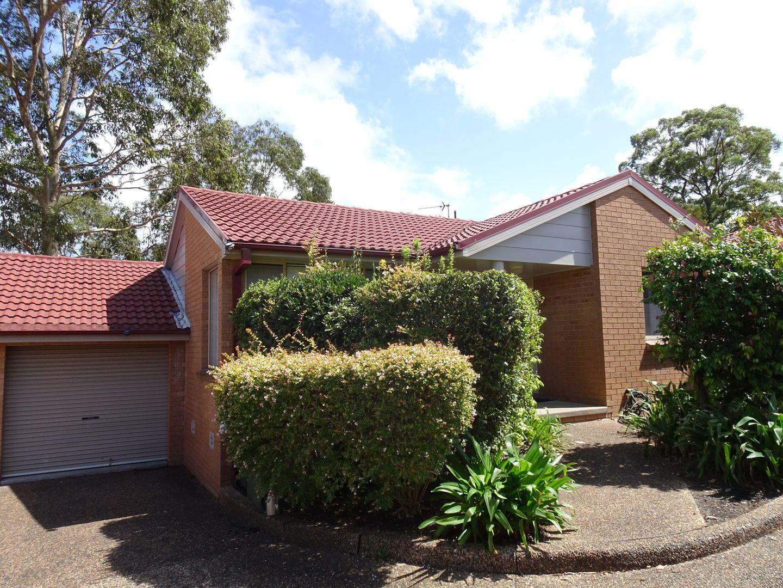 3/5 STREETON PLACE, Lambton NSW 2299, Image 0