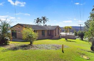 Picture of 19 Stewart Street, Conjola Park NSW 2539