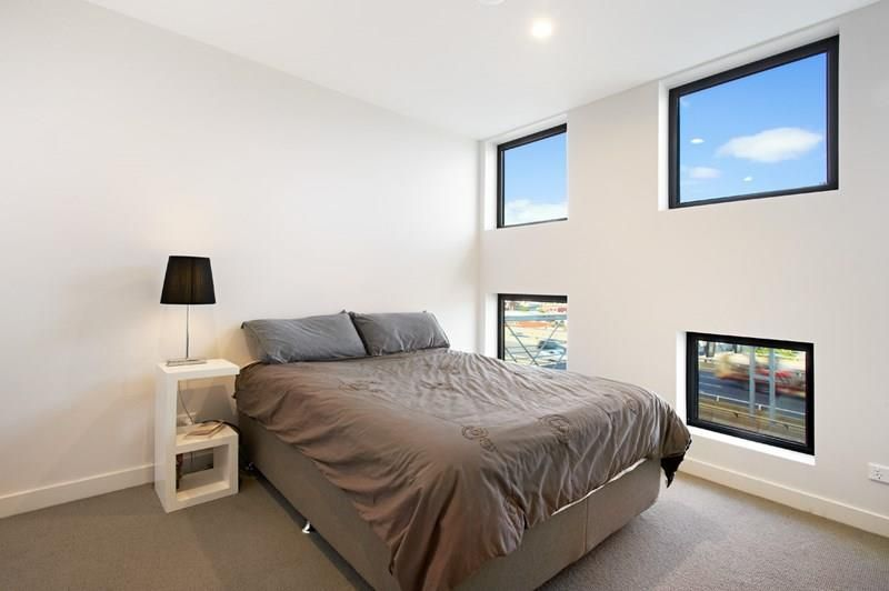 904/58 Clarke Street, Southbank VIC 3006, Image 2