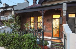 Picture of 47 Mary Street, St Peters NSW 2044