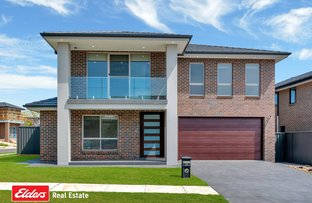 Picture of 28 Mulvihill Crescent, Denham Court NSW 2565