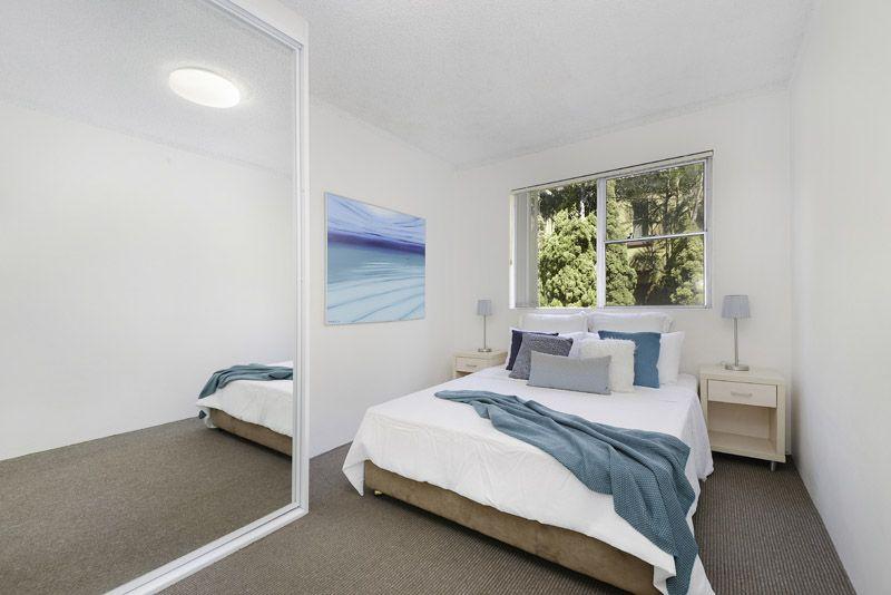 2/112 Alison Road, Randwick NSW 2031, Image 2
