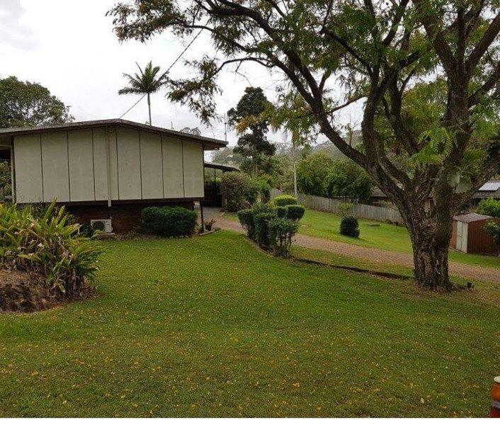 1 LAGOON DRIVE, Palmwoods QLD 4555, Image 13