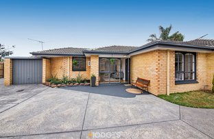 Picture of 7/20 Warrigal Road, Parkdale VIC 3195