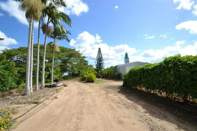 Waterview Road, Bundaberg North QLD 4670, Image 0