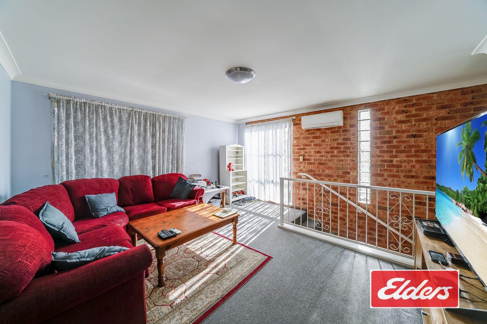 12/4 MARGARET STREET, Picton NSW 2571, Image 1