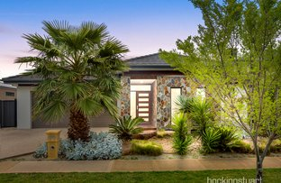 Picture of 16 Bell Crescent, Point Cook VIC 3030