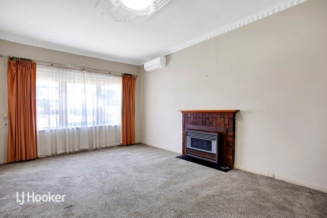 Picture of 89 Hampstead Road, MANNINGHAM SA 5086