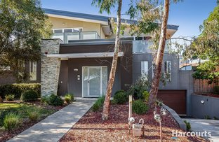 Picture of 6/9 Stamford Crescent, Rowville VIC 3178