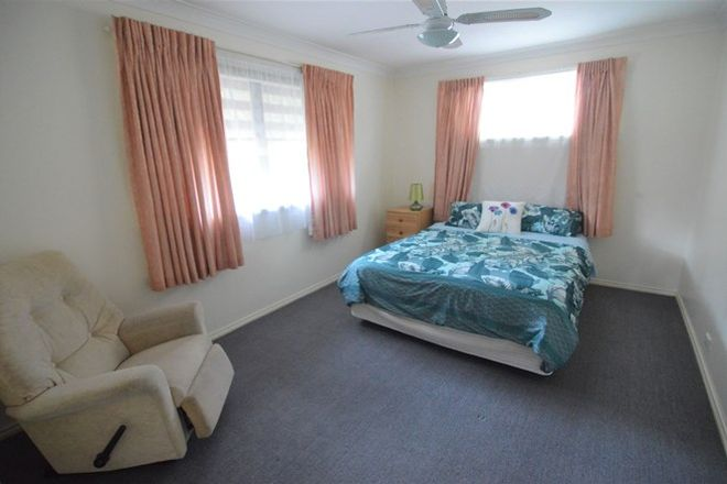 Picture of 6 Pomany Street, KANDOS NSW 2848