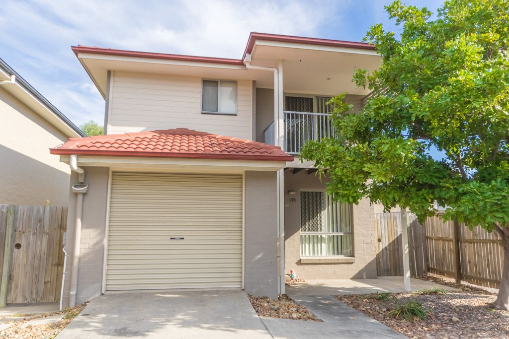 135/350 Leitchs Rd, Brendale QLD 4500, Image 0
