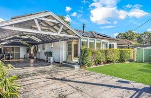 Picture of 6 Birnam Ave, Blacktown NSW 2148