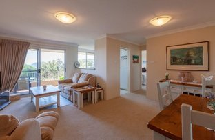 Picture of 14/21 Beach Road, Hawks Nest NSW 2324