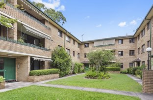 Picture of 21/48-50 Hunter Street, Hornsby NSW 2077