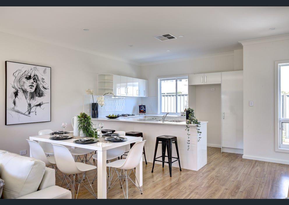 2/90 Grundy Terrace, Christies Beach SA 5165, Image 0