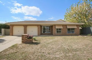 Picture of 12 Campaspe Street, West Wodonga VIC 3690