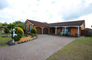 Picture of 3 Erica Place, Tuncurry NSW 2428