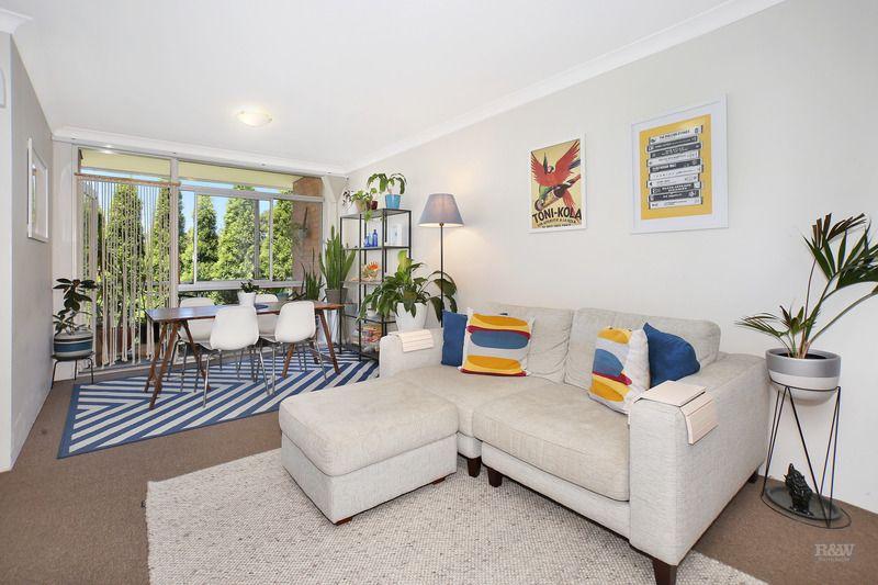 47/22 Ness Avenue, Dulwich Hill NSW 2203, Image 0