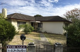 Picture of 40 Tarwin Street, Morwell VIC 3840