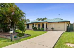 Picture of 4 Pacey Street, Parkhurst QLD 4702