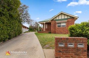 Picture of 1, 2 & 3/12 Stockton Place, Estella NSW 2650