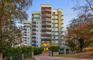 Picture of 4/14-16 Cottesloe Street, East Toowoomba QLD 4350